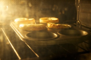 oven yorkshires